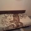 Сдается в аренду комната 5-ком 95 м² Чертановская,д.64к2, метро Янгеля Академика