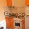 Сдается в аренду квартира 1-ком 30 м² Болотниковская,д.38к3, метро Нахимовский проспект