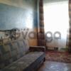 Сдается в аренду квартира 2-ком 46 м² Нагорная,д.23к3, метро Нагорная