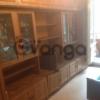 Сдается в аренду комната 3-ком 68 м² Россошанская,д.7к1, метро Янгеля Академика