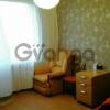 Сдается в аренду комната 2-ком 46 м² Сумская,д.6к1, метро Южная