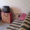 Сдается в аренду комната 2-ком 50 м² Сумской,д.4к4, метро Чертановская