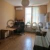 Сдается в аренду комната 4-ком 94 м² Каширское,д.5к1, метро Нагорная