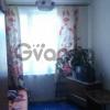 Сдается в аренду комната 2-ком 47 м² Шипиловская,д.6к3 , метро Орехово