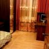 Сдается в аренду комната 2-ком 50 м² Шипиловская,д.14 , метро Орехово