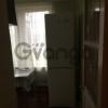 Сдается в аренду квартира 1-ком 32 м² Беляева,д.5