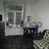 Сдается в аренду комната 2-ком 52 м² Петра Романова,д.4, метро Кожуховская
