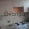 Сдается в аренду квартира 2-ком 52 м² Гурьевский,д.11к1, метро Зябликово
