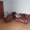 Сдается в аренду комната 2-ком 50 м² Авангардная,д.28