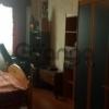 Сдается в аренду квартира 3-ком 100 м² Юбилейная,д.19