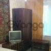 Сдается в аренду квартира 2-ком 47 м² Новочеркасский,д.1, метро Марьино
