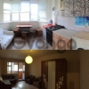 Сдается в аренду квартира 2-ком 60 м² Белореченская,д.45к2, метро Люблино