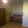 Сдается в аренду квартира 1-ком 39 м² Загорьевский,д.7к1, метро Кантемировская