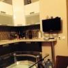 Сдается в аренду квартира 1-ком 38 м² Некрасова,д.7