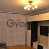 Сдается в аренду квартира 1-ком 38 м² Космонавта Комарова,д.14