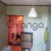 Сдается в аренду квартира 2-ком 56 м² Краснополянская,д.50