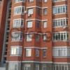 Сдается в аренду комната 2-ком 44 м² Ленина,д.23к13