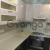 Сдается в аренду квартира 1-ком 37 м² Подмосковная,д.19