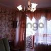 Сдается в аренду квартира 1-ком 33 м² Чайковского,д.11
