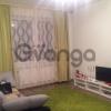 Сдается в аренду квартира 3-ком 74 м² Лесная,д.17