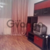 Сдается в аренду квартира 2-ком 48 м² Текстильная,д.18