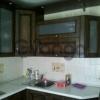 Сдается в аренду квартира 2-ком 50 м² Краснополянская,д.50