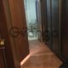 Сдается в аренду комната 3-ком 76 м² Лобненский Бульвар,д.3