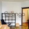 Сдается в аренду квартира 1-ком 42 м² Батарейная,д.6