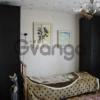 Сдается в аренду квартира 1-ком 30 м² Советская,д.39Астр39А