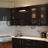 Сдается в аренду квартира 3-ком 87 м² Чикина,д.12