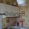 Сдается в аренду квартира 1-ком 40 м² д.9, метро Донского Д бульв.