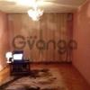 Сдается в аренду комната 3-ком 48 м² Востряковский,д.7к1