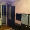 Сдается в аренду квартира 1-ком 40 м² Школьная,д.17