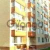 Сдается в аренду квартира 1-ком 42 м² Космодемьянская,д.17к4