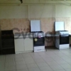 Продается комната 10-ком 15 м² улица Карла Либкнехта