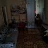 Продается квартира 1-ком 34 м² Кирова ул.