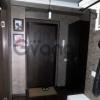Продается квартира 1-ком 34.4 м² Аллейная ул.