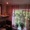 Продается квартира 3-ком 49 м² Пухова ул.