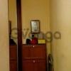 Продается квартира 3-ком 65.5 м² Кибальчича ул.