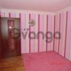 Продается квартира 3-ком 89 м² Дзержинского ул.