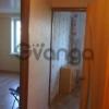 Продается квартира 1-ком 34 м² Аллейная ул.