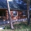 Продается дом 160 м²