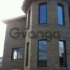 Продается дом 300 м²