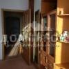 Сдается в аренду квартира 3-ком 85 м² Бальзака Оноре де