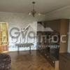 Продается квартира 3-ком 74 м² Мишуги Александра