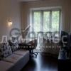Продается квартира 1-ком 33 м² Вышгородская