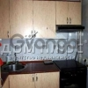 Продается квартира 1-ком 32 м² Тимошенко Маршала