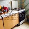 Продается квартира 3-ком 76 м² Григоренко Петра просп