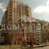 Продается квартира 1-ком 42 м² Паньковская