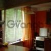 Продается квартира 2-ком 51 м² Донская ул.